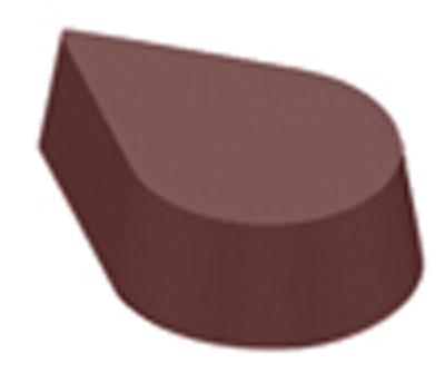 Moule magnétique petite goutte (CW1000L15)