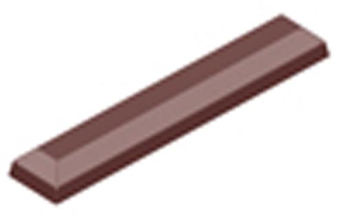 Moule magnétique barre (CW1000L18)