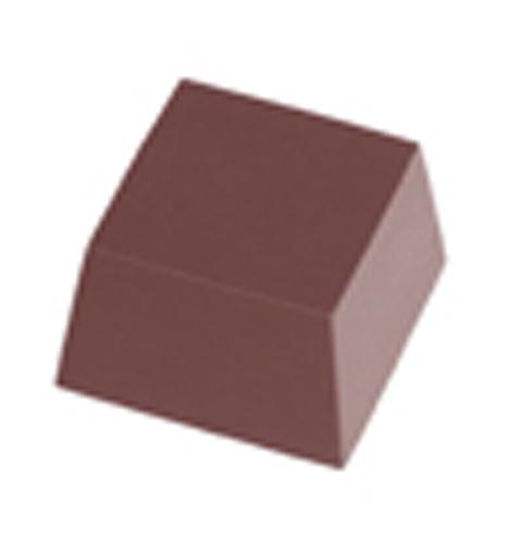Moule chocolat magnétique (CW1000L2)