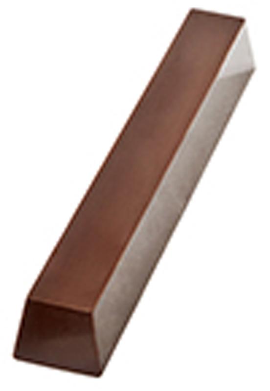 Barre Magnétique (CW1000L37)