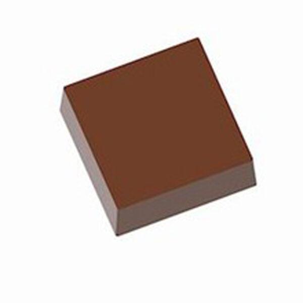 Moule magnétique carré (CW1000L42)