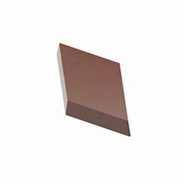 Moule magnétique diamant (CW1000l43)