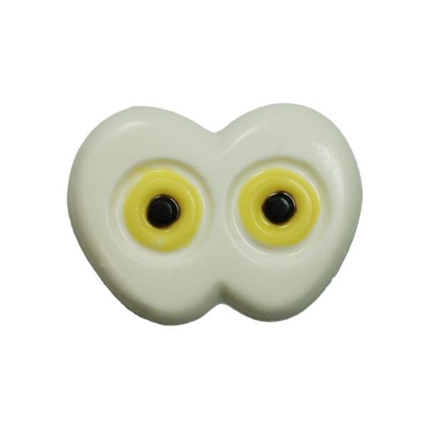 Moule yeux (48x36mm)