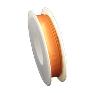 Orange ribbon (0.5in)