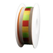 """""""SUMMER"""" ribbon (1.5in)"""