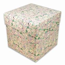 Field of Flowers Box