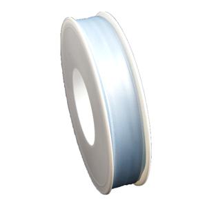 Ruban bleu poudre (15mm)