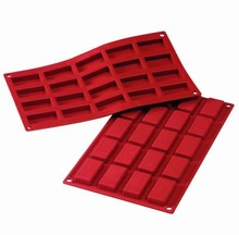 Mini-rectangle