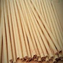 Bâtonnets papier kraft