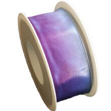 Ombre Indigo Ribbon (1.5mm)