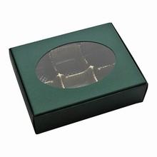 1/4lb Box, Fedrgoni Forest Green