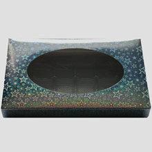 1lb rectangle kit, The Milky Way