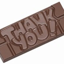 "Bar ""Thank You"""