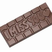 "Bar ""I miss you"""