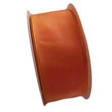 Iridescent Peach Colored Ribbon (1.5in)