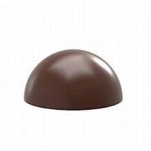 Half-Sphere Mold
