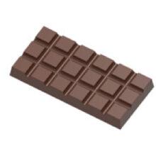 3x6 Cubes Bar