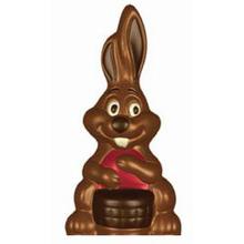 Bunny (B)