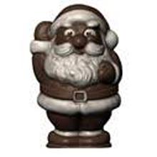 Père Noël (A)