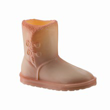 """Boot mold """"Ugg"""" style"""