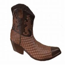 Botte Cowboy (C)