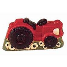 Tracteur (C)