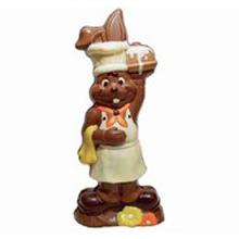 Chef Hare (C)