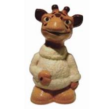 Giraffe (D)