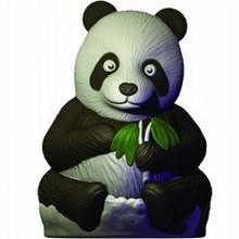 Moule Panda (A)