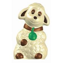 Bibi the sheep (C)