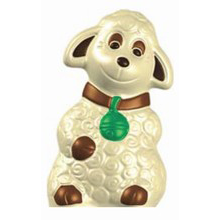 Bibi l'agneau (C)