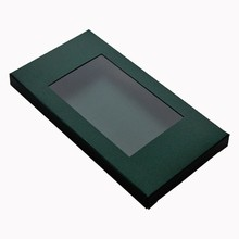 Étui à tablette Collection Foret