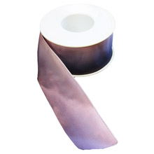 """""""Sweet candy"""" shadow ribbon (2in)"""