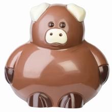 """Moule spherical pig """"babette"""""""