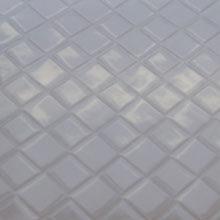 Textured sheets no.6