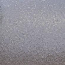 Textured sheets no.1