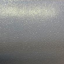 Textured sheets no.10