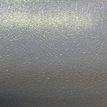 Feuilles texture modèle no.10