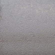 Textured sheets no.11