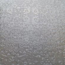 Feuilles texture modèle no.15 Étoile