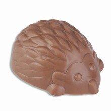 Hedgehog Praline