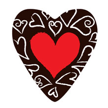 Cheerfulness of heart