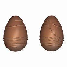 Arianna's Egg