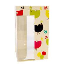 """Molding box, """"Poulettes Coquettes"""" collection (L)"""