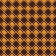 Transfer Sheets, Diagonal Squares