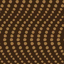 Chocolate Transfer Sheets - Ripples