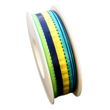 Ribbon lined (1in)