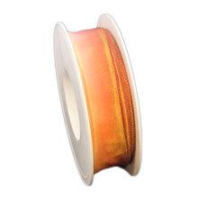 """""""Solar"""" shaded ribbon (1in)"""