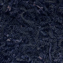 """""""Nordic"""" shred, navy blue"""