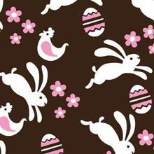 Easter Joy Transfer Sheets
